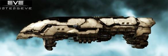 Imperial Navy Apocalypse