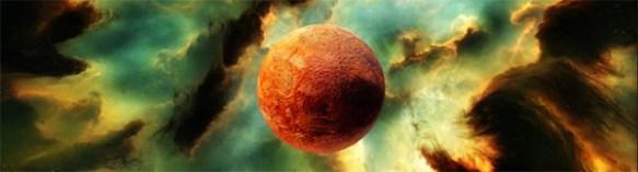 [intenseve 3d planets] - big-banner-600-x-162